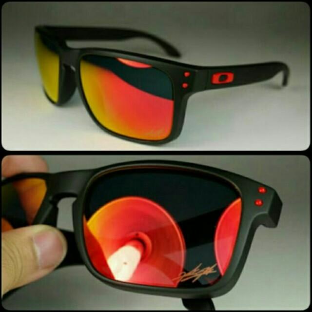 74577b7887 Home · Men s Fashion · Accessories · Eyewear   Sunglasses. photo photo ...