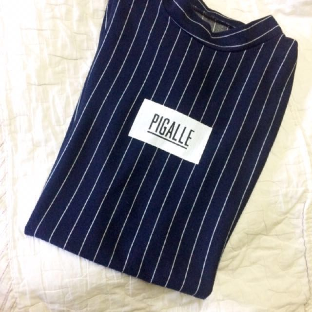 PIGALLE Dress SALE!