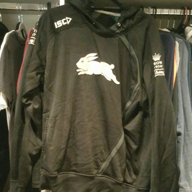 Rabbitohs Jumper