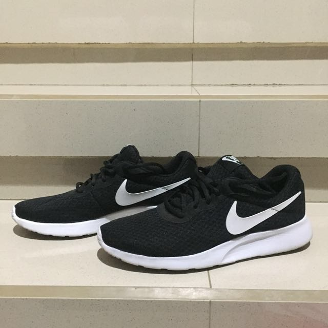 d38537ba4 sepatu nike tanjun size 44 original