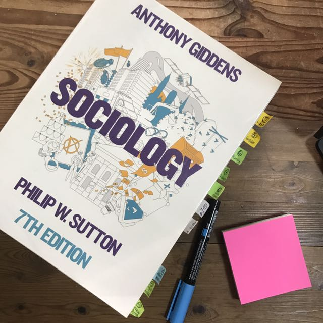 Sociology anthony giddens philip w sutton books stationery photo photo photo photo photo fandeluxe Images