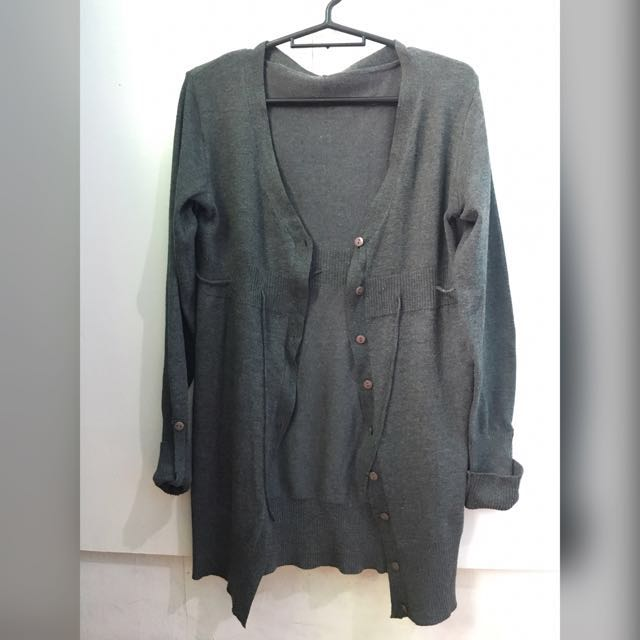 Sweater Knit Fabric