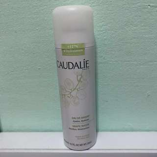 CAUDALIE -GRAPE WATER FACE MIST 200 ML