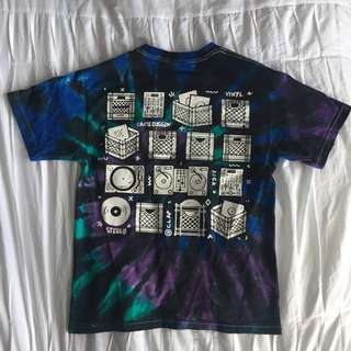 Milkcrate T-Shirt - M