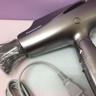 Panasonic EH-CNA99/限定新色霧銀紫色