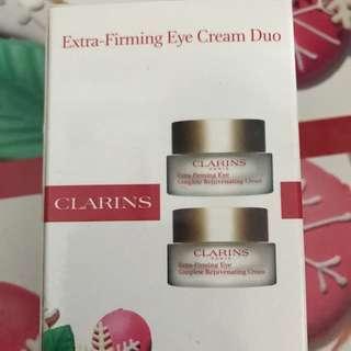 Clarins Eye Cream