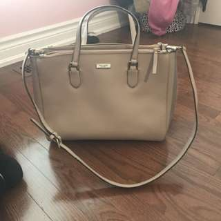 Kate spade authentic purse!