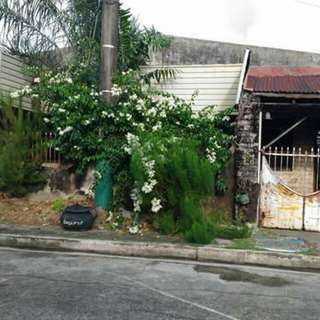 House and lot for sale marcos highway antipolo