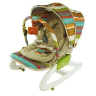 sewa baby bouncer mama love 150k/montn