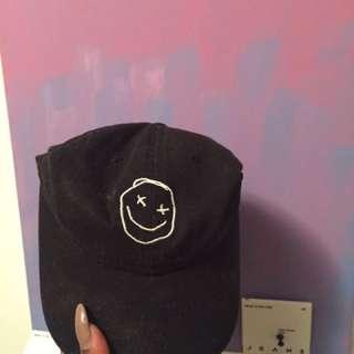 Tory lanes album hat