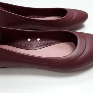 Original Crocs Women Shoes
