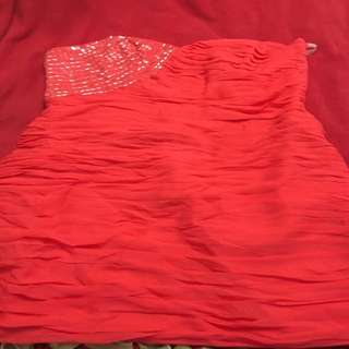 Guess by Marciano size medium