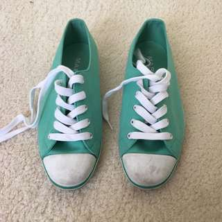 Casual MARCS sneakers size 37/38