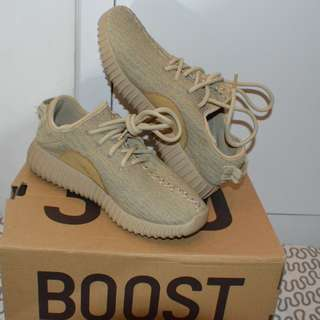 reputable site 4668a 3dcc0 yeezy | Everything Else | Carousell Singapore