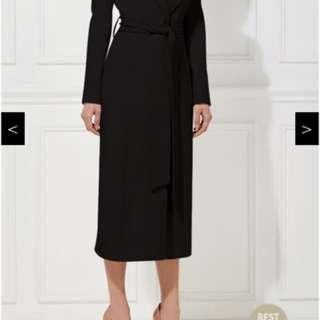 Misha Collection Cynthia Coat