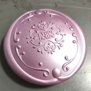 ETUDE HOUSE BB MAGIC PACT 02 NATURAL BEIGE MADE IN KOREA