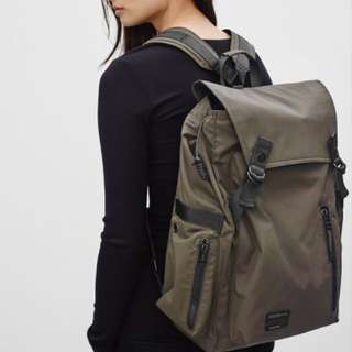 Tna Rudsak backpack mint condition
