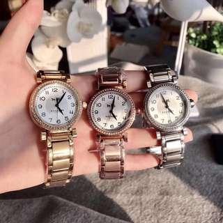 Authentic! Coach Watch 手錶