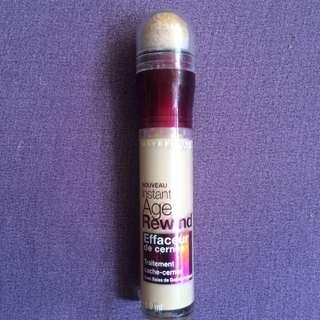 Maybelline Instant Age Rewind Eraser Dark Crcle Treatment