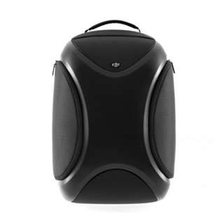 Backpack Original Drone Dji Phantom