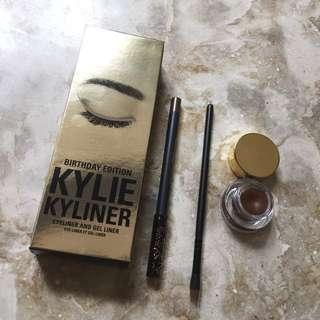 Kylie Cosmetics Kyliner