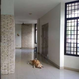 For Rent Near Fisher Mall Townhouse