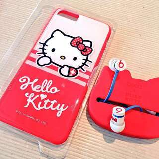 [Repriced] SANRIO Case