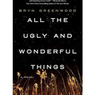 All the Ugly and Wonderful Things - Free Ebook