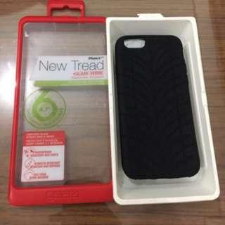 Gear 4 iPhone 6/6s
