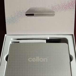 Avov TV online N 4k box and cellon iptv 4k box