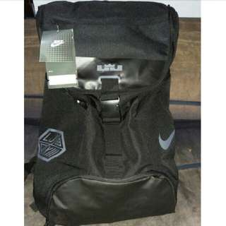 Nike LeBron James 13 Air Max 2.0 Ambassador Backpack Bag