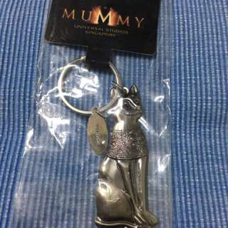 Key chain for sale