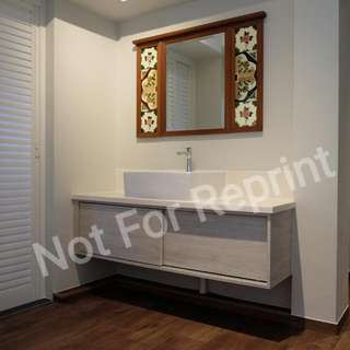 Common Rooms Rental Or Room Rental In Woodlands
