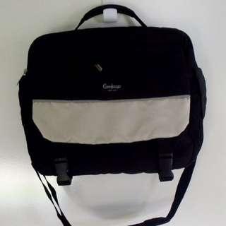 Emmaljunga Nappy Bag