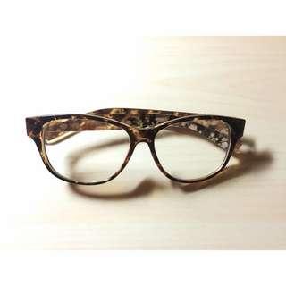 小碎花眼鏡 #含運最划算