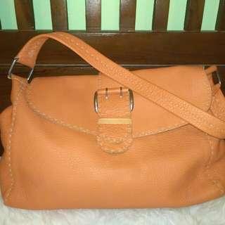 carla mancini handbag