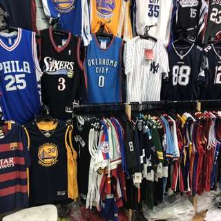 Men's ladies mens Adult wear everything is cheap LOCATED IN GLADSTONE PARK