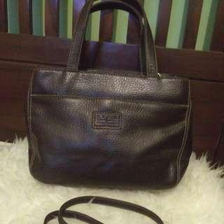relic hand bag & sling bag ori