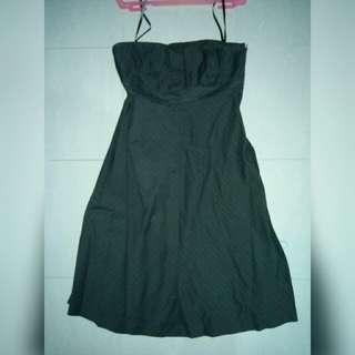 Original GAP Dress