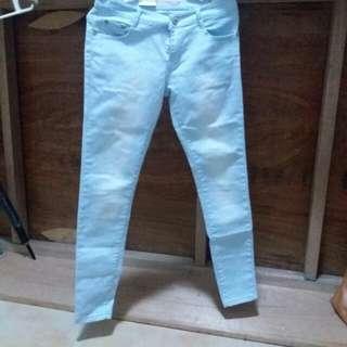 Jayson pants new 180 +ship