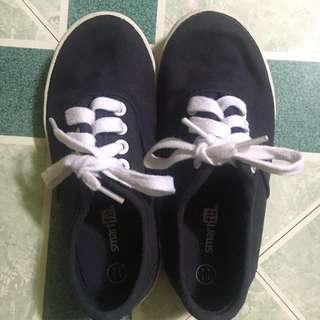 Smart Fit Shoes By Payless