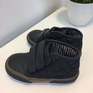 NEXT Kid Winter Shoes