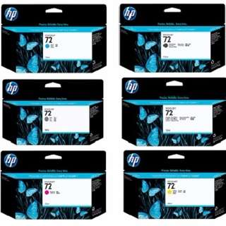 HP SAMSUNG EPSON CANON BROTHER SUPPLIER TONER AND INKS CARTRIDGES