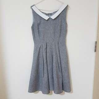 Lilypirates dress
