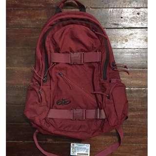 Nike SB Deuce 6.0 Backpack