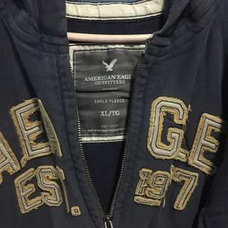 American Eagle XL 🔺Last Price 🔺Free Shipping 🔺