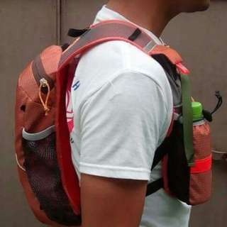 Lightweight Backpack For Hikers