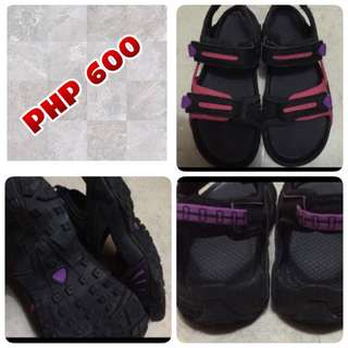 013 Shoes 37 From Nike