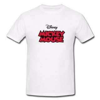 Mickey Mouse T-shirt M3-Men/Women