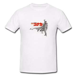 Conan Series T-shirt C14-Men/Women